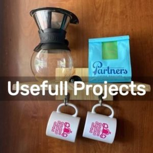 Diy Useful Projects For Home