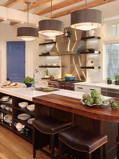 Are Luxury Kitchen Designers Worth It