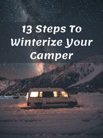 how-to-winterize-a-camper